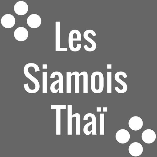 Les Siamois Thaï